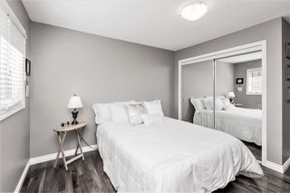 Photo 16: 4228 121 Street in Edmonton: Zone 16 House for sale : MLS®# E4151662