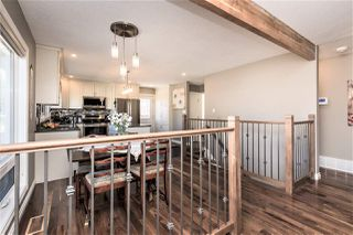 Photo 13: 4228 121 Street in Edmonton: Zone 16 House for sale : MLS®# E4151662