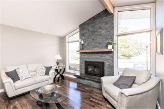 Photo 10: 4228 121 Street in Edmonton: Zone 16 House for sale : MLS®# E4151662
