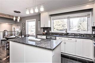 Photo 7: 4228 121 Street in Edmonton: Zone 16 House for sale : MLS®# E4151662