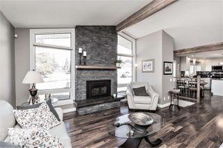 Photo 2: 4228 121 Street in Edmonton: Zone 16 House for sale : MLS®# E4151662