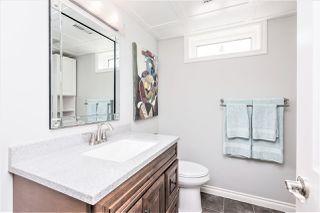 Photo 25: 4228 121 Street in Edmonton: Zone 16 House for sale : MLS®# E4151662