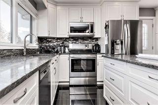Photo 3: 4228 121 Street in Edmonton: Zone 16 House for sale : MLS®# E4151662