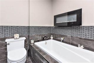 Photo 17: 4228 121 Street in Edmonton: Zone 16 House for sale : MLS®# E4151662