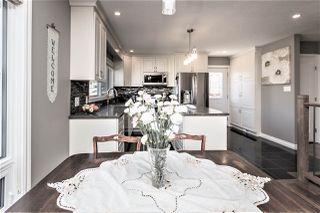 Photo 15: 4228 121 Street in Edmonton: Zone 16 House for sale : MLS®# E4151662