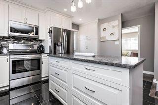Photo 8: 4228 121 Street in Edmonton: Zone 16 House for sale : MLS®# E4151662