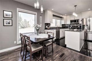 Photo 9: 4228 121 Street in Edmonton: Zone 16 House for sale : MLS®# E4151662