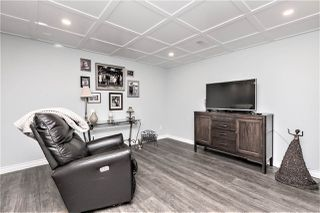 Photo 22: 4228 121 Street in Edmonton: Zone 16 House for sale : MLS®# E4151662