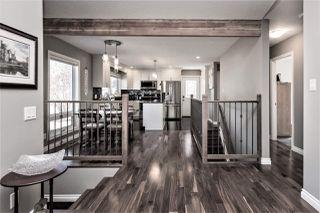 Photo 5: 4228 121 Street in Edmonton: Zone 16 House for sale : MLS®# E4151662