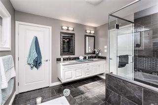 Photo 18: 4228 121 Street in Edmonton: Zone 16 House for sale : MLS®# E4151662