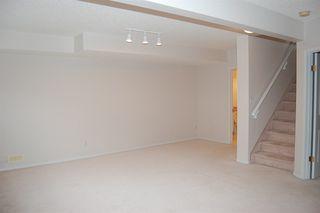 Photo 13: 22 95 GERVAIS Road: St. Albert House Half Duplex for sale : MLS®# E4151866