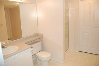 Photo 16: 22 95 GERVAIS Road: St. Albert House Half Duplex for sale : MLS®# E4151866