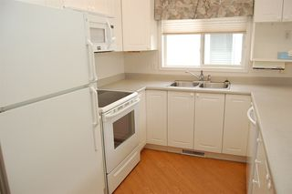 Photo 5: 22 95 GERVAIS Road: St. Albert House Half Duplex for sale : MLS®# E4151866