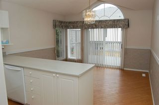 Photo 6: 22 95 GERVAIS Road: St. Albert House Half Duplex for sale : MLS®# E4151866