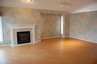Photo 3: 22 95 GERVAIS Road: St. Albert House Half Duplex for sale : MLS®# E4151866