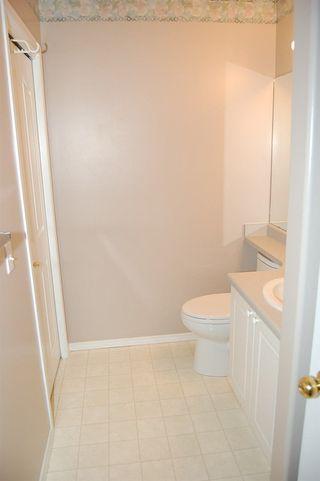 Photo 7: 22 95 GERVAIS Road: St. Albert House Half Duplex for sale : MLS®# E4151866