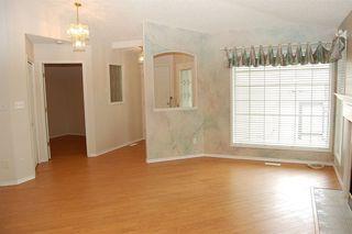Photo 2: 22 95 GERVAIS Road: St. Albert House Half Duplex for sale : MLS®# E4151866