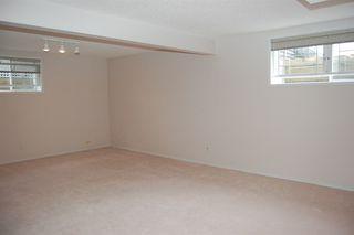 Photo 14: 22 95 GERVAIS Road: St. Albert House Half Duplex for sale : MLS®# E4151866