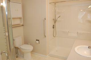 Photo 9: 22 95 GERVAIS Road: St. Albert House Half Duplex for sale : MLS®# E4151866
