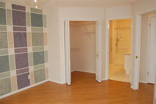 Photo 10: 22 95 GERVAIS Road: St. Albert House Half Duplex for sale : MLS®# E4151866