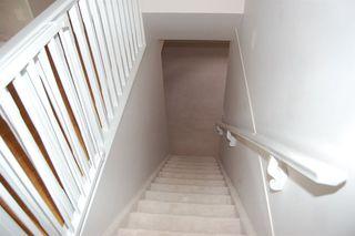 Photo 12: 22 95 GERVAIS Road: St. Albert House Half Duplex for sale : MLS®# E4151866