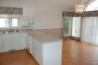 Photo 4: 22 95 GERVAIS Road: St. Albert House Half Duplex for sale : MLS®# E4151866