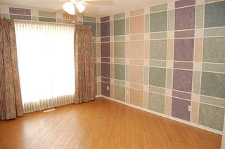 Photo 8: 22 95 GERVAIS Road: St. Albert House Half Duplex for sale : MLS®# E4151866