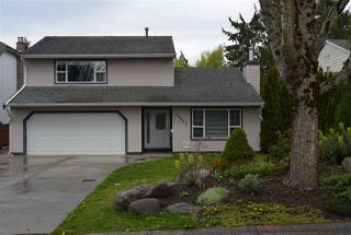 "Photo 20: 18257 59A Avenue in Surrey: Cloverdale BC House for sale in ""Cloverdale"" (Cloverdale)  : MLS®# R2359823"