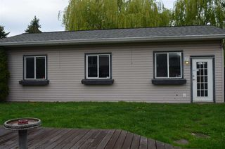 "Photo 6: 18257 59A Avenue in Surrey: Cloverdale BC House for sale in ""Cloverdale"" (Cloverdale)  : MLS®# R2359823"