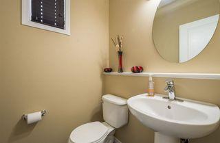 Photo 15: 2035 74 Street in Edmonton: Zone 53 House for sale : MLS®# E4153418