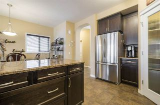 Photo 9: 2035 74 Street in Edmonton: Zone 53 House for sale : MLS®# E4153418