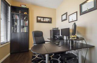 Photo 14: 2035 74 Street in Edmonton: Zone 53 House for sale : MLS®# E4153418
