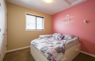 Photo 19: 2035 74 Street in Edmonton: Zone 53 House for sale : MLS®# E4153418