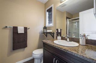 Photo 17: 2035 74 Street in Edmonton: Zone 53 House for sale : MLS®# E4153418