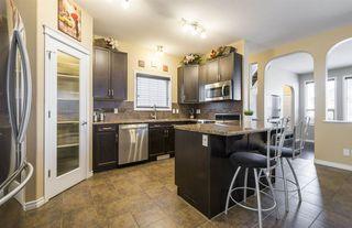 Photo 5: 2035 74 Street in Edmonton: Zone 53 House for sale : MLS®# E4153418