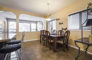 Photo 6: 2035 74 Street in Edmonton: Zone 53 House for sale : MLS®# E4153418