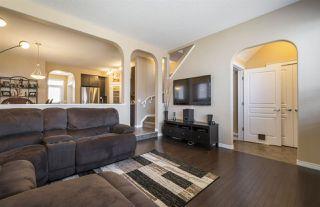 Photo 13: 2035 74 Street in Edmonton: Zone 53 House for sale : MLS®# E4153418