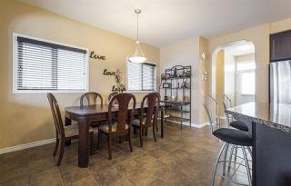 Photo 10: 2035 74 Street in Edmonton: Zone 53 House for sale : MLS®# E4153418