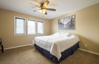 Photo 16: 2035 74 Street in Edmonton: Zone 53 House for sale : MLS®# E4153418