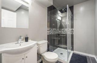 Photo 25: 2035 74 Street in Edmonton: Zone 53 House for sale : MLS®# E4153418