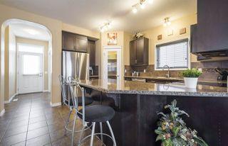 Photo 7: 2035 74 Street in Edmonton: Zone 53 House for sale : MLS®# E4153418
