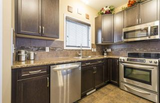 Photo 8: 2035 74 Street in Edmonton: Zone 53 House for sale : MLS®# E4153418