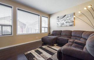 Photo 11: 2035 74 Street in Edmonton: Zone 53 House for sale : MLS®# E4153418
