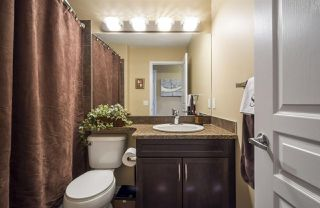 Photo 20: 2035 74 Street in Edmonton: Zone 53 House for sale : MLS®# E4153418