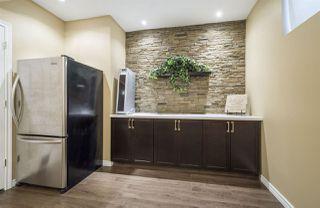 Photo 23: 2035 74 Street in Edmonton: Zone 53 House for sale : MLS®# E4153418