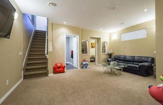 Photo 22: 2035 74 Street in Edmonton: Zone 53 House for sale : MLS®# E4153418