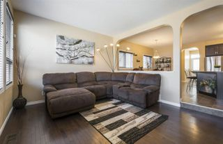 Photo 12: 2035 74 Street in Edmonton: Zone 53 House for sale : MLS®# E4153418