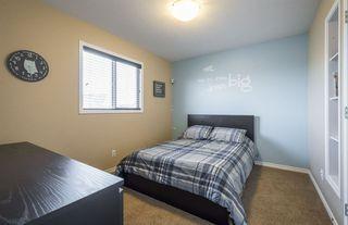 Photo 18: 2035 74 Street in Edmonton: Zone 53 House for sale : MLS®# E4153418