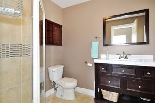 Photo 10: 575 SCHOOLHOUSE Street in Coquitlam: Central Coquitlam House for sale : MLS®# R2362247