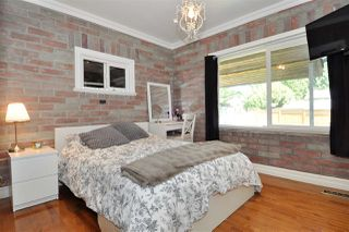 Photo 9: 575 SCHOOLHOUSE Street in Coquitlam: Central Coquitlam House for sale : MLS®# R2362247